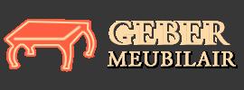 Geber Meubilair